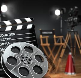 Producing - Sidomex Academy