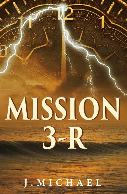 Mission 3R Sidomex Academy